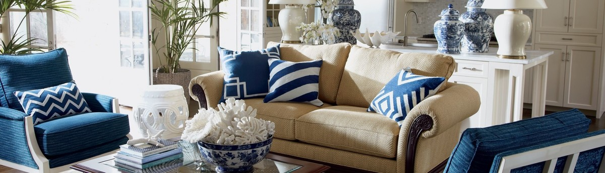 John Grainger Hanna For J K Home Furnishings Little River Sc Us 29566