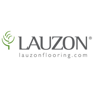 Awesome Lauzon Flooring   Papineauville, QC, CA J0V 1R0