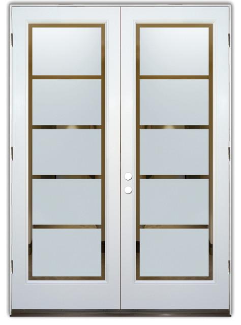 Glass Front Entry Door Sans Soucie Art Glass Grand Tall.