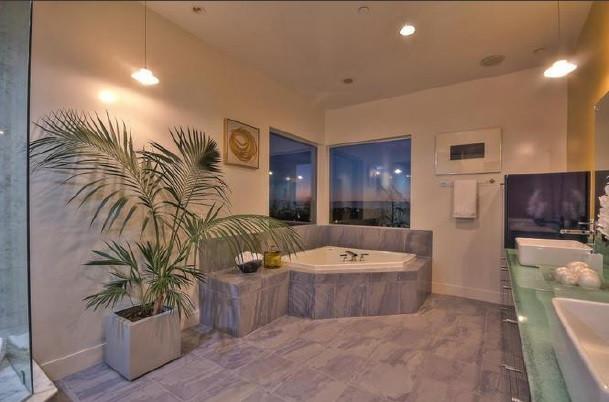 Modern Home Design I Linda Vista Road