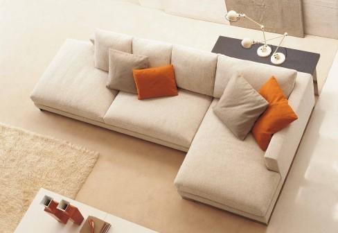 DSL Sofa's