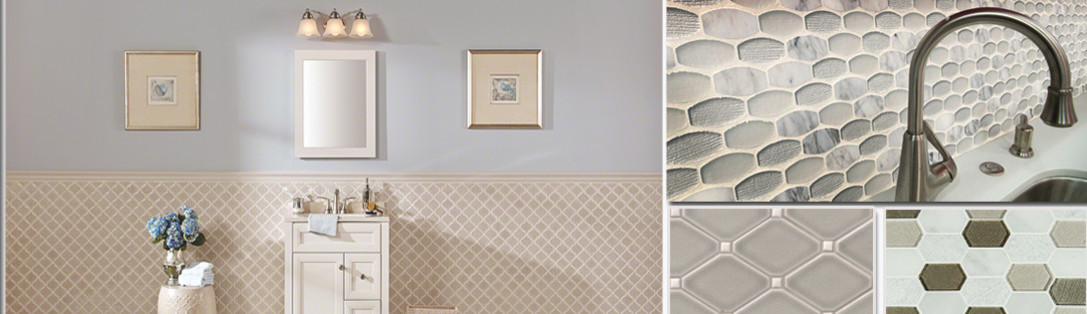 Mosaic Tile Direct Building Supplies In Newark Nj Us 07114 Houzz