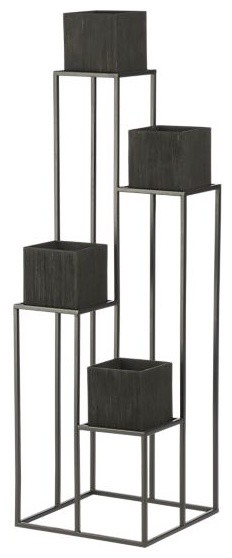 I Want To Purchase This Plant Stand Its From Crate And Barrel But Can T Find It Online