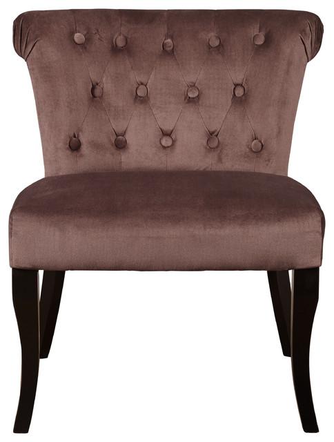 pri ds 2518 900 370 tucra fawn velvet upholstered dining