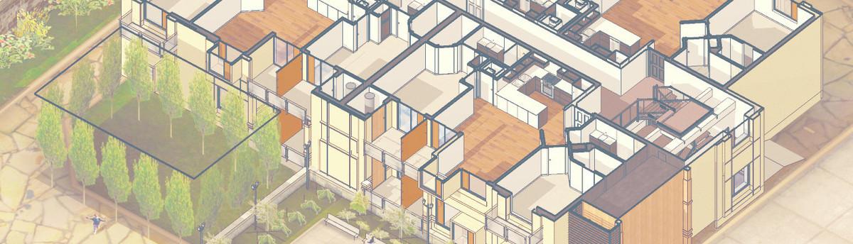Musto Tresnahadi Architecture Design Consultant   Bandung, ID 40123
