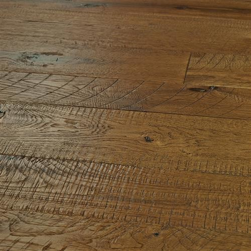 What Are The Best Engineered Wood Flooring Brands