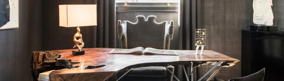 Cme interiors san francisco ca us 94117 interior designers decorators houzz