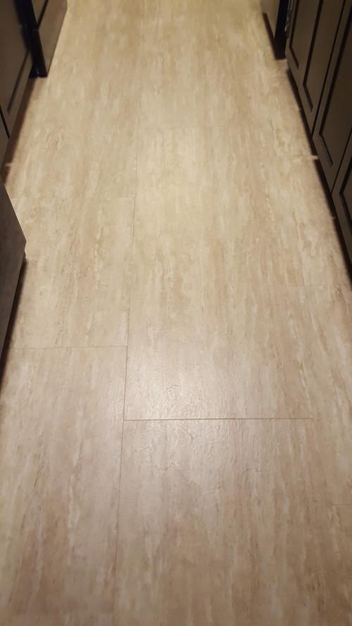 fusion hybrid flooring