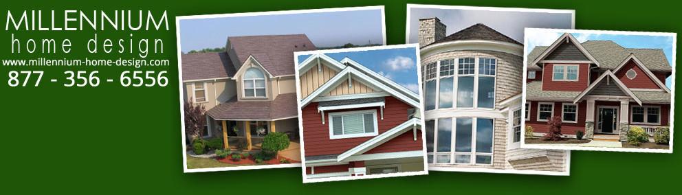 Millennium Home Design - Reviews & Photos | Houzz