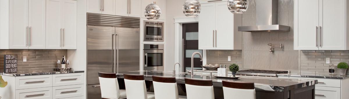 Exceptional Westridge Cabinets Door Styles