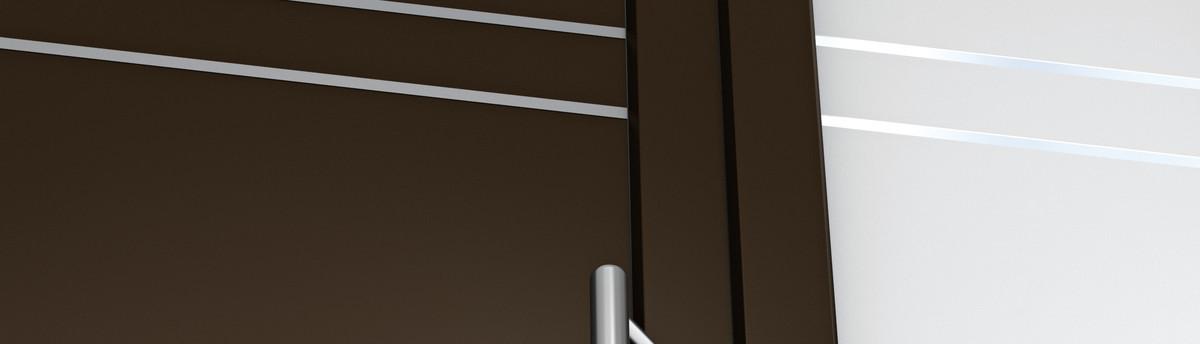 Fenster Und Türen Essen schlüpner gmbh fenster türen essen de 45276