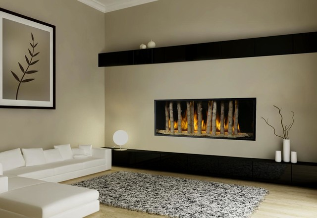 Fireplace Xtrordinair by Travis Industries - FireplaceX ...