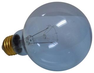 40g25 cl full spectrum 5 000 hours medium base bulb 6. Black Bedroom Furniture Sets. Home Design Ideas