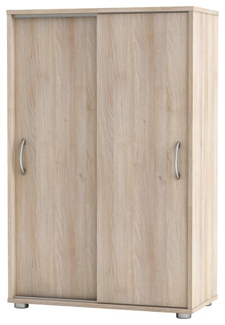 Nexty Linen Cupboard