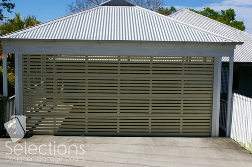 P.S. If you think slats won\u0027t work on my carport I am open to other privacy panel ideas! : door slats - Pezcame.Com