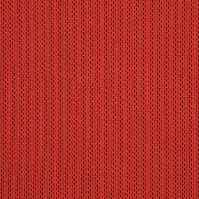 Spectrum Fabric, Crimson