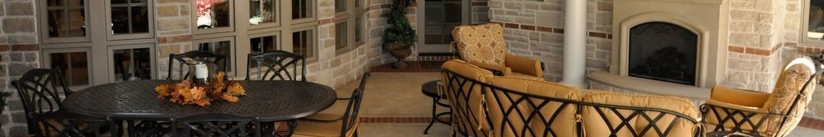 Outdoor Rooms by Design Kimberling City MO US 65686