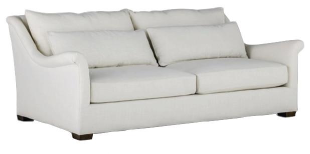 Superb Gabby Westley Sofa Cream Zulu Vanilla Zulu Vanilla Bralicious Painted Fabric Chair Ideas Braliciousco