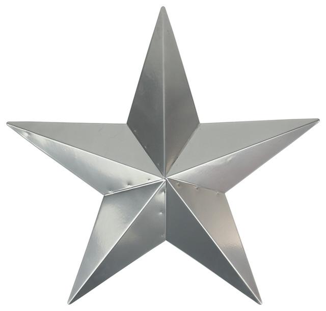 outdoor star decor | My Web Value