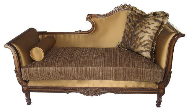 Mimi Chaise Lounge.