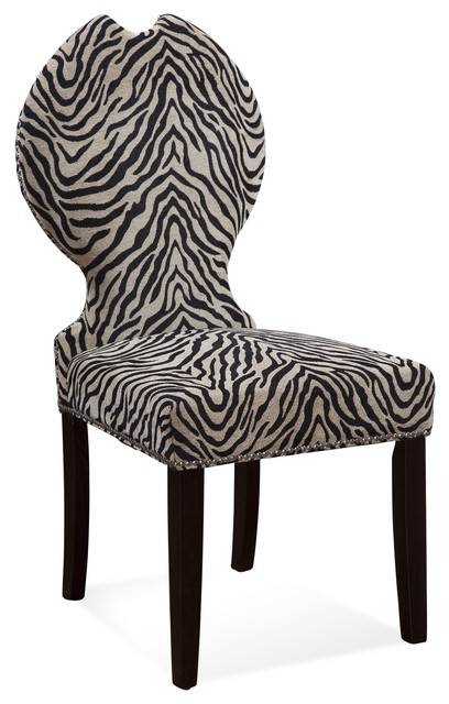 animal print living room furniture zebra print living room furniture 23699
