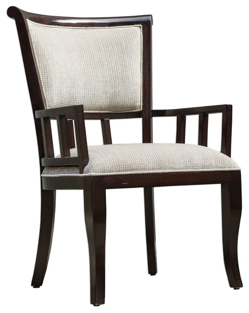 traditional accent chairs living room traditional living room chairs 23291