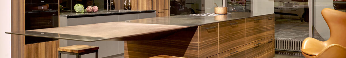 gienger munchen siematic by kg