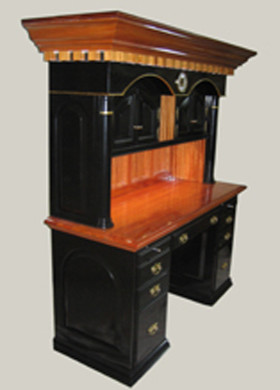 Commissioned furniture Kudos home design furniture burlington on
