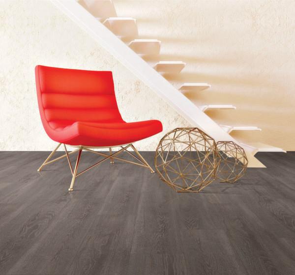 Congoleum - Luxury Tile & Plank