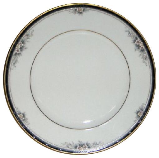 Noritake Ontario Salad Plate Traditional And