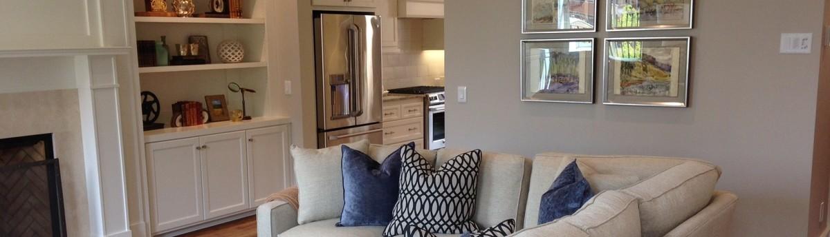 B Shaw Design   Austin, TX, US 78759   Home