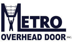 Charmant Metro Overhead Door, Inc.   Portland, OR, US 97211
