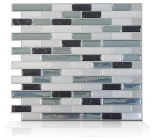 Smart Tiles Bathroom  Smart Tiles Bathroom Backsplash Fireplace On. Smart Tiles Bathroom   josael com