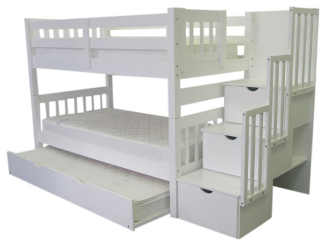 Pictures of bunk beds design decoration for Bunk bed and bang