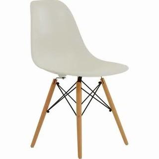 replica dsw eames chair. Black Bedroom Furniture Sets. Home Design Ideas