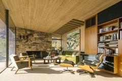 mid century lounge - Google Search