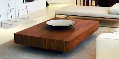 Incredible Teapoy An Ideabook By Sumaiyafarheen Uwap Interior Chair Design Uwaporg