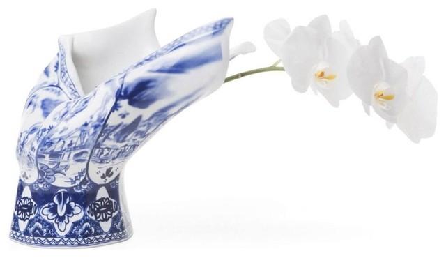 Blown Away Vase