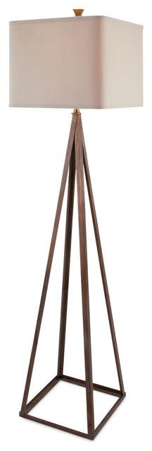 Austin Floor Lamp.