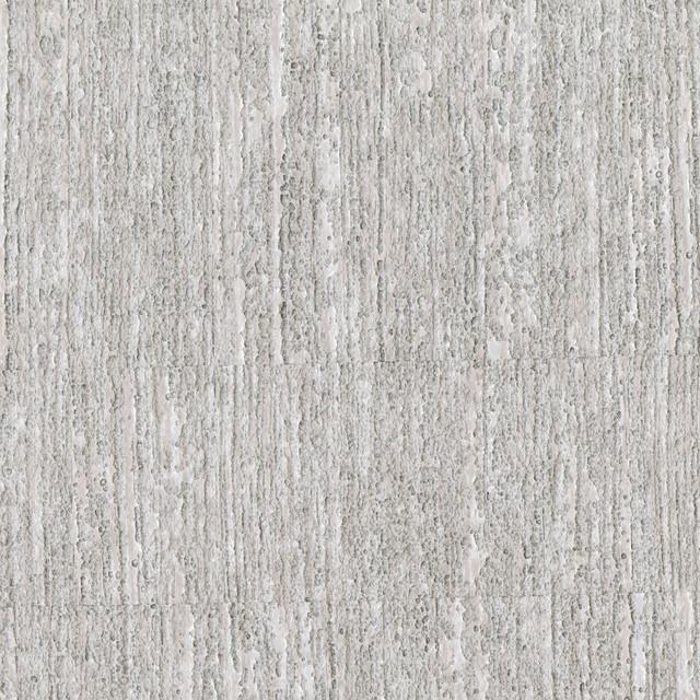 Texture Light Gray Oak Wallpaper Bolt