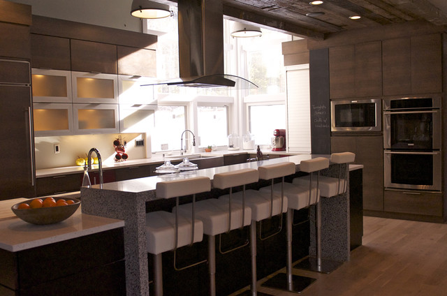 modern kitchen countertops  kitchen collections,Modern Kitchen Countertops,Kitchen ideas