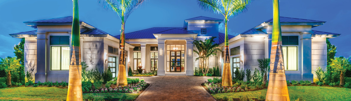 Nice Sater Design Collection, Inc.   Bonita Springs, FL, US 34135