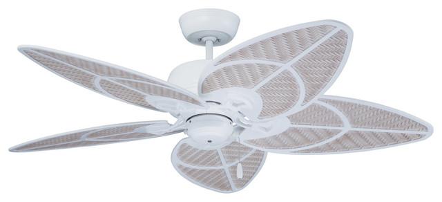 Ceiling Fans Batalie Breeze Fan