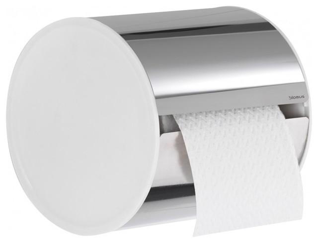 sento wc rollenhalter modern wc zubeh r von. Black Bedroom Furniture Sets. Home Design Ideas