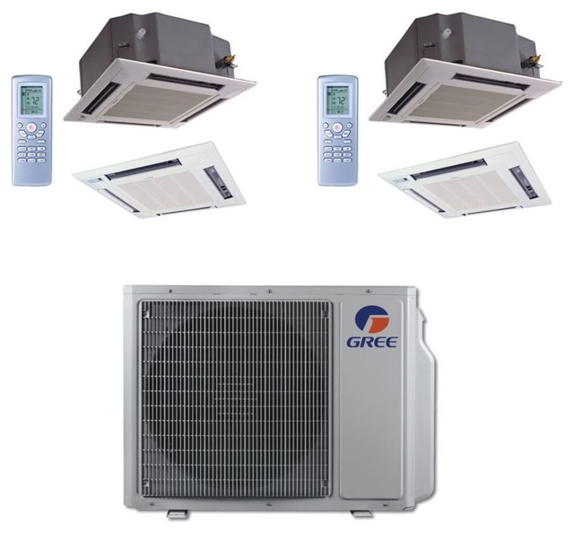 Highest Rated Room Air Conditioners