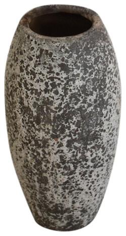 Atlantis R-Tower Vase