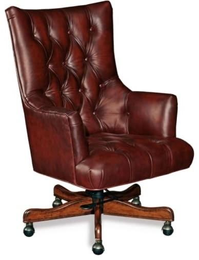 Sedona Junipine Executive Swivel Tilt Chair.