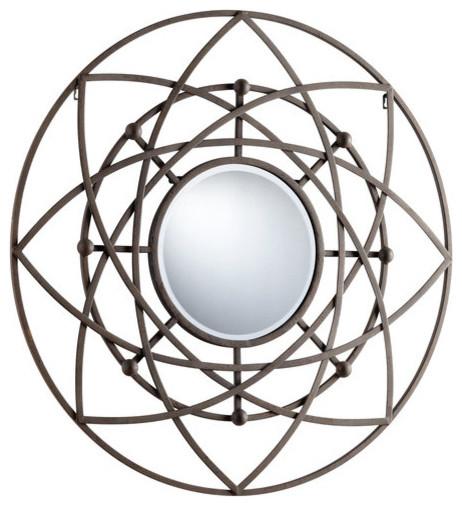 Cyan Designs Robles Mirror.