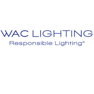 Wac lighting port washington ny us 11050 home aloadofball Choice Image