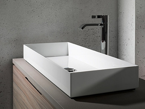 Beautiful Where Can I Buy This Sink?